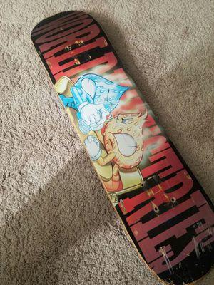 Hookup skateboard for sale