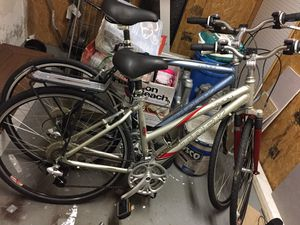 New And Used Trek Bikes For Sale In Boston Ma Offerup