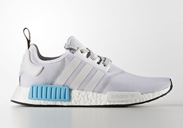 30ee7d463913 Adidas NMD for Sale in Livonia
