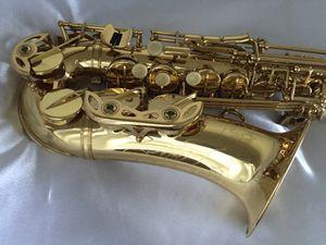 Julius Keilwerth EX90 Series II Alto Saxophone for Sale in Orlando, FL