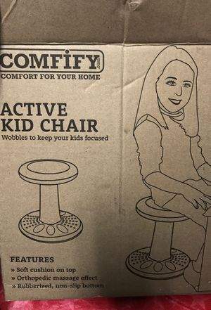 Enjoyable New And Used Kids Chair For Sale In Turlock Ca Offerup Gmtry Best Dining Table And Chair Ideas Images Gmtryco