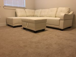 new and used sectional couches for sale in conroe tx offerup