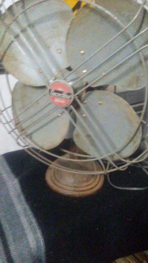 1930's Arctic Aire Fan for Sale in Deltona, FL