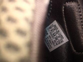 Adidas Alphabounce - US Mens 10 Thumbnail