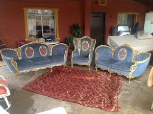 New And Used Furniture For Sale In Yuma Az Offerup