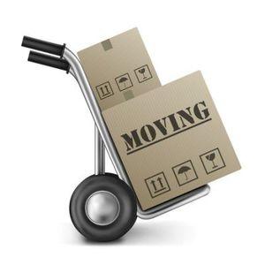 Discount movers for Sale in Atlanta, GA