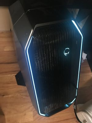 ALIENWARE AREA 51 SPECIAL ! for Sale in Annandale, VA