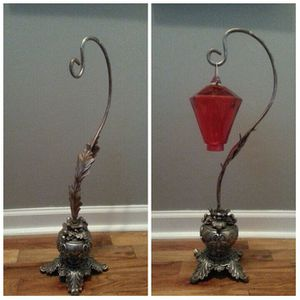 Antique pewter accessory for Sale in Detroit, MI