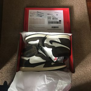 19c38bc725b New and Used Jordan 11 for Sale in Reading, PA - OfferUp