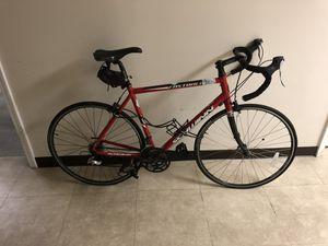 Schwinn Bike - very well used for Sale in Falls Church, VA