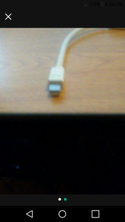 KPTEC 3 in 1 Adapter Thumbnail