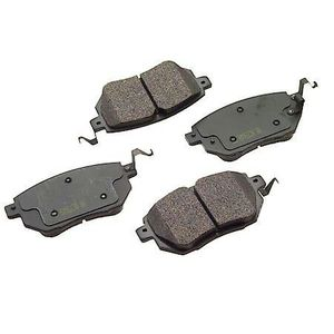 2006 FX 35 Infinity Brake Pads for Sale in Reading, PA