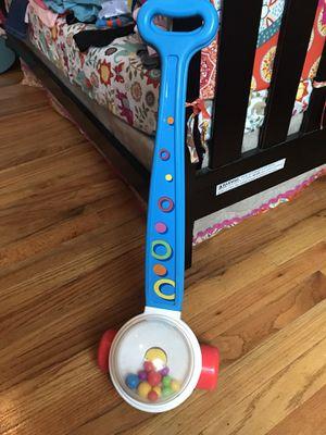 Walking toy for Sale in Austin, TX