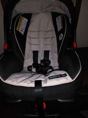 Graco infant car seat for Sale in York, PA