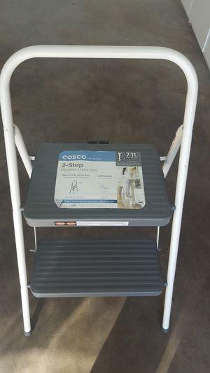 Ladder for Sale in Glendale, AZ