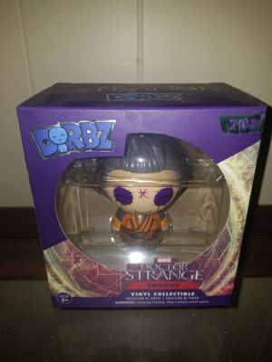Doctor Strange Dorbz for Sale in Sanger, CA