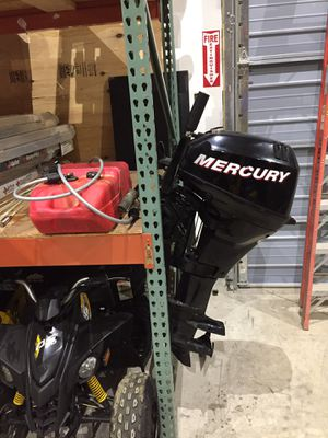 New and Used Boat parts for Sale in Worcester, MA - OfferUp