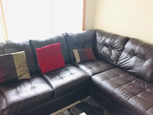 Excellent New And Used Sectional Couch For Sale In Rochester Mn Offerup Pdpeps Interior Chair Design Pdpepsorg