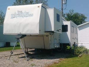 New and Used Camper for Sale in Iowa City, IA - OfferUp