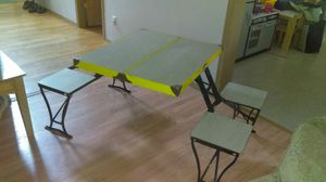 Compact table for Sale in Puyallup, WA