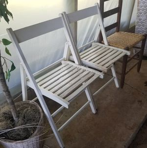 New And Used Wooden Chair For Sale In Macon Ga Offerup