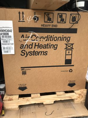 New and Used Air conditioners for Sale in Coral Springs, FL - OfferUp