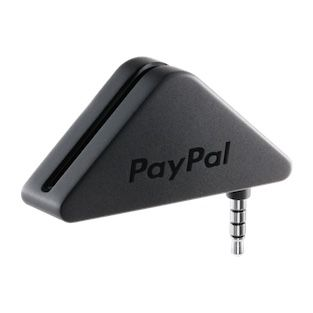 Paypal Mobile Card Reader >> Paypal Mobile Card Reader For Sale In Dallas Ga Offerup