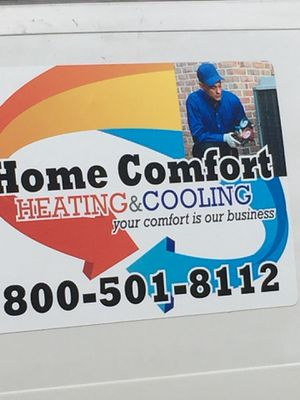 Heating & HVAC Air Conditioning repair for Sale in Washington, DC