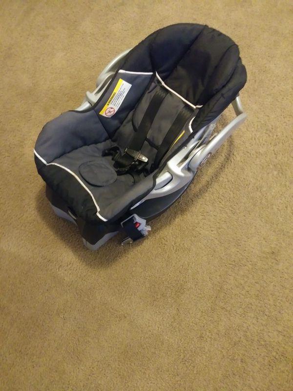 Camo Baby Car Seat - Best Car 2018