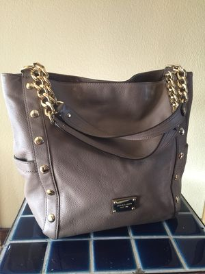 f964c42117df shop michael kors delancy large tote bag for sale in milpitas ca 60ad9 6e467