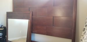 Bedroom set still available for Sale in Washington, DC