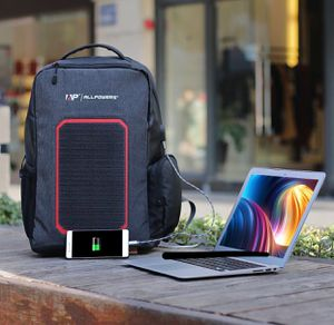 🔥EARLY BLACK FRIDAY🔥 SOLAR BAGPACK ✔️ and OTHER AWESOME technology at: {url removed}🔺 The Store of Modern Technology 🤖 LIMITED AMOUNT of IT for Sale in Houston, TX