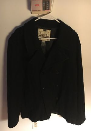 American Rag Pea coat Size 2x for Sale in Baltimore, MD