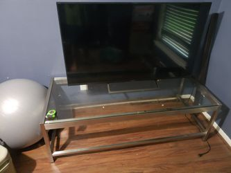 Living room coffee table! Thumbnail