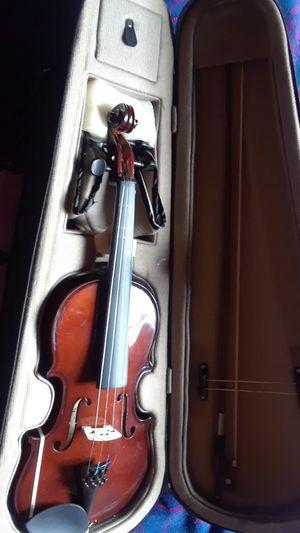 New and Used Violins for Sale in Charleston e62cc420bb9e3