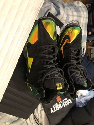 Nike LeBron for Sale in Washington, DC