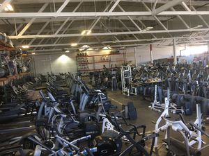 4017ff750408 New and Used Gym equipment for Sale in Portland
