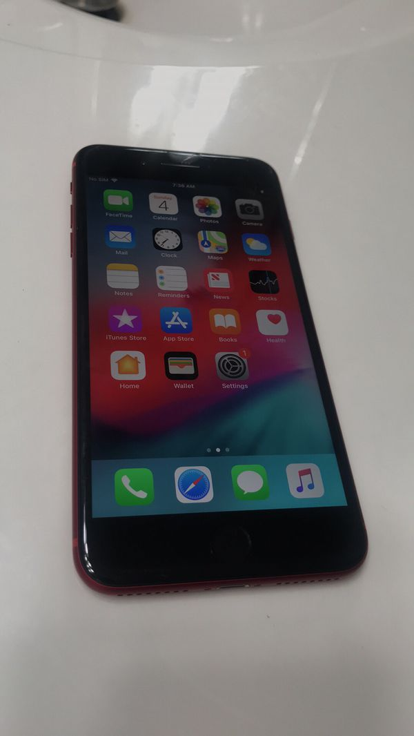 Sell Used Iphone Las Vegas