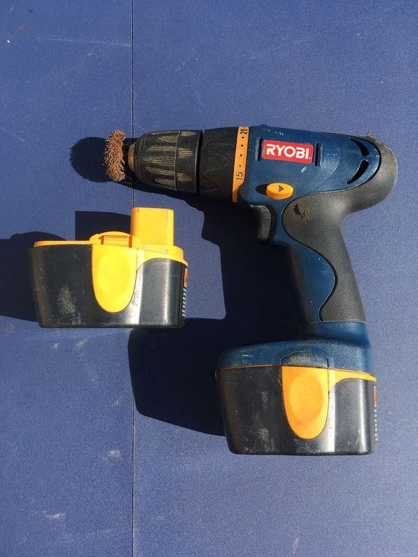 New and Used Drill for Sale in Vista, CA - OfferUp