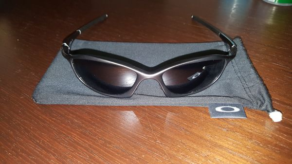970486c906 Like New Oakley Hatchet Mens Sunglasses. O-Luminum Lenses. for ...