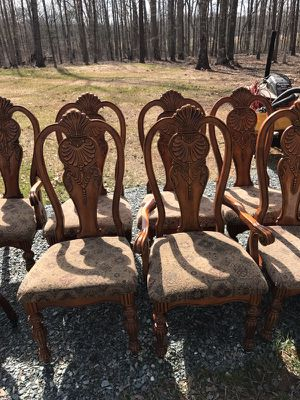 Dining Table for Sale in Louisa, VA
