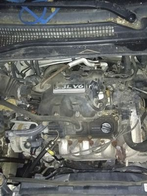 07 dodge caravan 3.3 engine and tranny 120x miles for Sale in St. Louis, MO