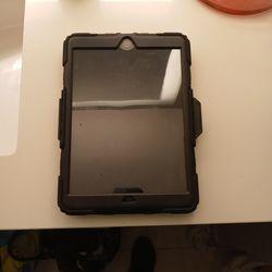 iPad 3rd Generation Thumbnail