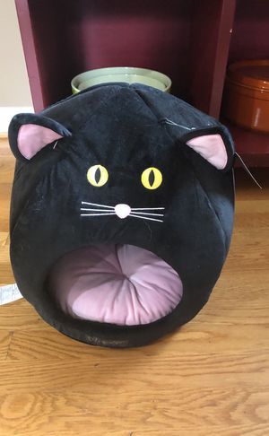 Cat house new with tags for Sale in Upland, CA