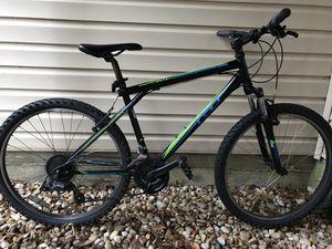 GT Palomar Bike for Sale in Ashburn, VA