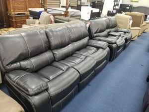 Astounding New And Used Loveseat For Sale In Akron Oh Offerup Customarchery Wood Chair Design Ideas Customarcherynet