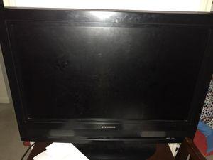 28 in HDTV for Sale in Atlanta, GA