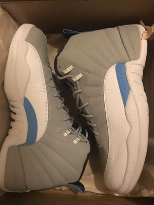 Air Jordan 12's for Sale in Silver Spring, MD