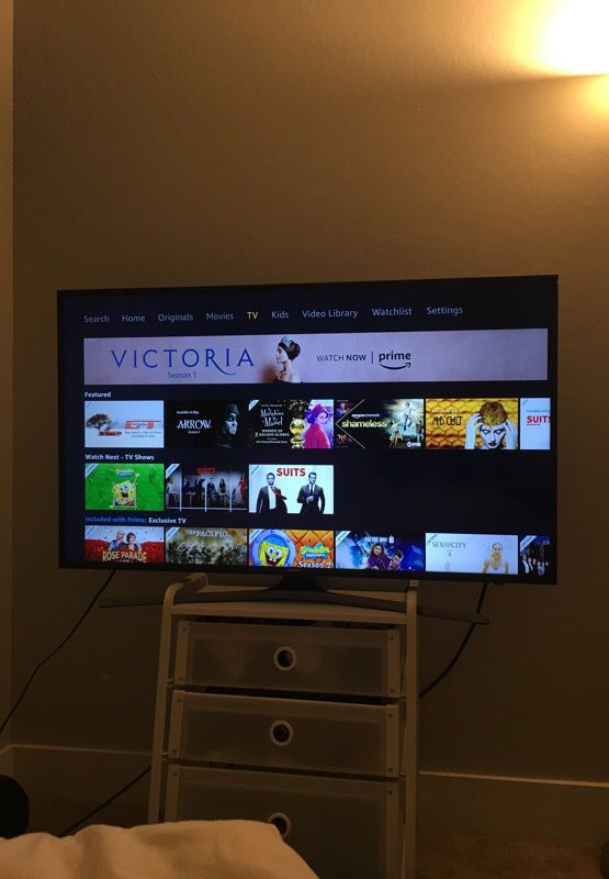 9a51abe8ff27e Samsung 50 inch 4K UHD SMART TV for Sale in Mountain View