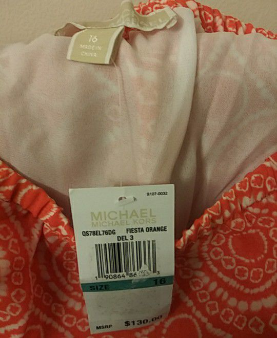 c5ab714315c1 New and Used Michael kors for Sale in Murfreesboro, TN - OfferUp